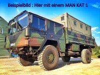Bild-2-belgischer-Shelter-mit-MAN-KAT-1