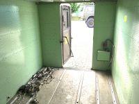 Bild-3-FM-2-Dornier-innen-leer