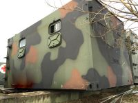 Bild-7-FM-2-Standard-Dornier-mit-Fenstern-an-der-Seite
