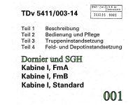 TDv-001-.2017-173108