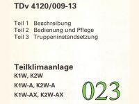 TDv-023.2017-113012