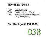 TDv-038.2017-160302