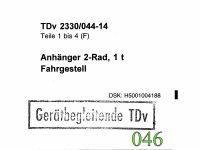 TDv-046.2017-161423