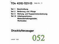 TDv-052.2017-162427